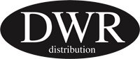 DWR marketing