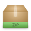 application-zip.png
